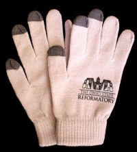 Reformatory Winter Gloves