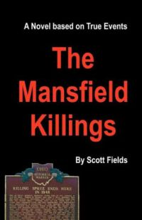 Books- The Mansfield Killings