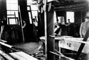 Mrps photos the ohio state reformatory for 42 tattoo mansfield ohio