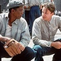 shawshank redemption, movie, reformatory, mrps